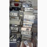 Скупка измерительных, вычислительных приборов, Сумы
