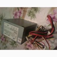 Блок питания Super Power ATX 400W