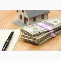 Кредит лицам с плохой кредитной историей