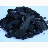 Продам технический углерод продаю