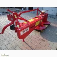 Косилка Роторная Wirax Z-069 1, 65 М