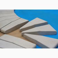 Оборудование для бассейнов: купить по лучшим ценам