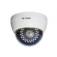 Видеокамера купольная цветная IP N5DL-HF 2MP Варифокал