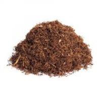 Продам табак Берлі Вірджинія Самосад гарної якості крепість вище середньої Гільзи машинки