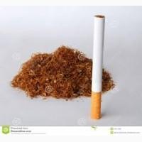 НЕДОРОГО!!!РЕАЛИЗУЕМ хороший табак Крепкий Средний Легкий -БЕЗ МУСОРА -ЗВОНИТЕ