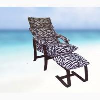Кресло качалка Relax-Comfort Раскладное для всей семьи