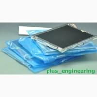 Поставка TOSHIBA - Жидкокристаллические LCD-МАТРИЦЫ (LCD ДИСПЛЕЙ) с 2010г