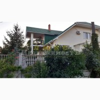 Продам шикарный дом Леонидово / Санжейка