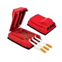 Машинки для сигаретных гильз ROLING на 3 ГИЛЬЗЫ - 65 грн