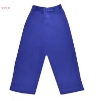 Брюки, штаны для девочек Штани для дівчаток