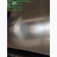 Оцинкованный лист 0, 4 мм, Оцинковка, Лист оцинкованный