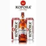 Пиво Львовское-лучшее пиво Украины в России