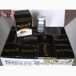 Supra PE Супра ПЕ таблетки для потенции