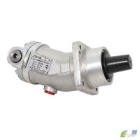 Гидромоторы серия 303