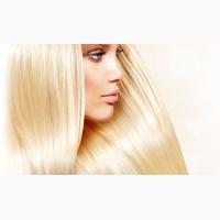 Скупка волос Львов