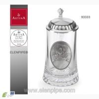Пивные кружки Artina SKS опт, прямые поставки от производителя Австрия, ELENPIPE