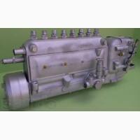 Топливный насос ТНВД ЯМЗ-236 (привод под двигатель СМД-60, Т-150) | рядный