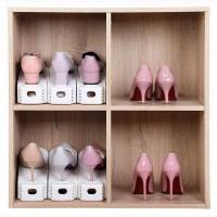 Подставка для обуви. Органайзер для обуви