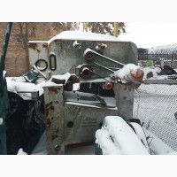 Сепаратор зерноочистительный БСХ-3-01