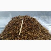Венгерский табак, крепкий табак