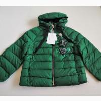 Женские куртки короткие Monte Cervino (Италия) оптом
