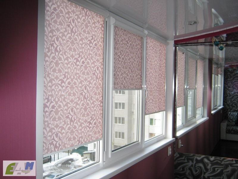 Фото 2. Жалюзи горизонтальные, вертикальные, тканевые ролеты, римские шторы, плиссе