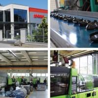 Работа для женщин разнорабочими на заводе деталей для техники. Венгрия