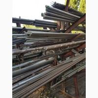 Продам круги сталь 45 диаметр 180 мм - 3 тонны