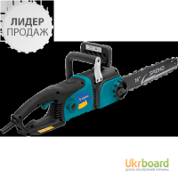 Электропила SADKO (Садко) ECS-2400S. ОРИГИНАЛ. Бесплатная доставка. Кредит