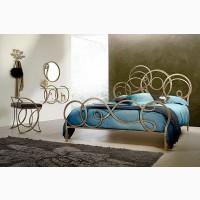 Кованые кровати, производитель