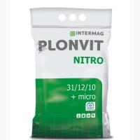 Інтермаг-Нітро 31/12/10 +мікро ||| Агро центр «BS Product»