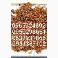 Продам заводской табак