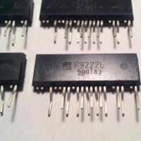 F9222L для телевизоров / мониторов