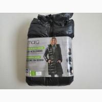 Женские куртки-пальто (Германия)