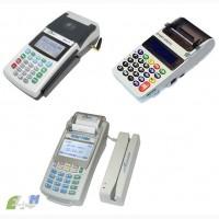 Регистраторы расчетных операций. Кассовые аппараты