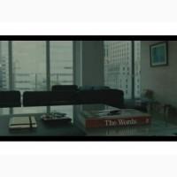 Недвижимость в кредит Крок24 от ПриватБанка