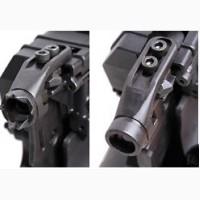 Гвоздезабивной пистолет Unitool CN80F под гвозди 50-83 мм