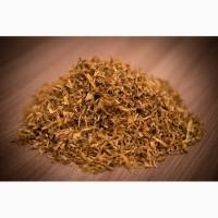 Продам очень хороший табак Крепкий Средний Легкий -Берли Вирджиния Махорка