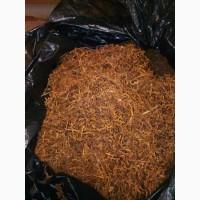Продам табак резанный 200грн 0, 5кг