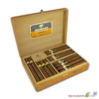 Сигары Кубинские