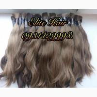 Парики из натуральных славянских волос. Купить парик. Наращивание волос