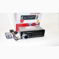 Автомагнитола Pioneer JSD-520 ISO - MP3+FM+USB+SD+AUX + BLUETOOTH