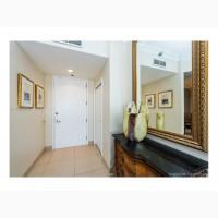 Сдам полностью меблировану квартиру в Майами