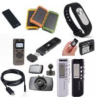 Магазин электроники аудио видео фото товары