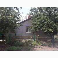 Дом Червоный Шахтарь(Вольное), возле реки, Кривой Рог