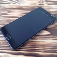 Быстрый ремонт телефонов Meizu, с гарантией от1 месяца