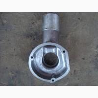 Горловина маслозаливная Д37М-1401271 (Д-144, Д-122)