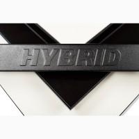 ОТОПЛЕНИЕ БЕЗ ГАЗА! Гибрид Hybrid. Всего 0, 375 кВт/час