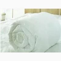 Одеяло силиконовое, 140*210 см
