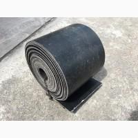 Норийная транспортерная лента ГОСТ 20-85